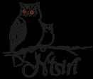 Ntsiri Logo